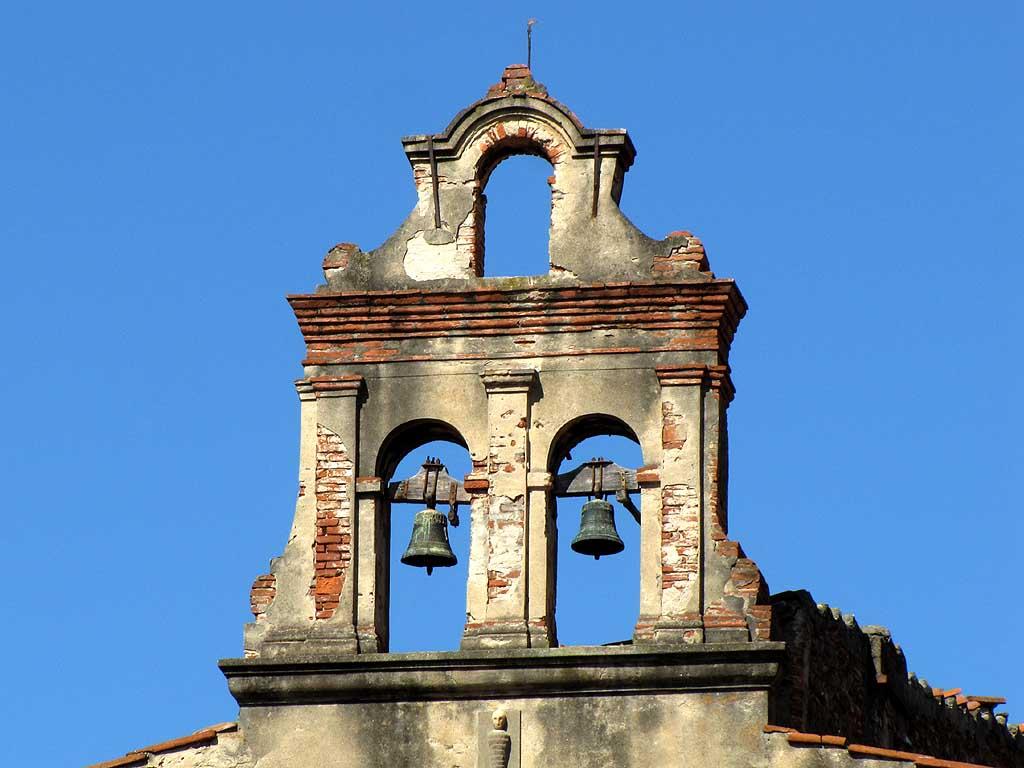 San Giorgio ai Tedeschi, Pisa