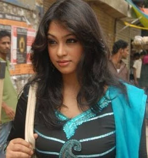bangladeshi actress popi hot