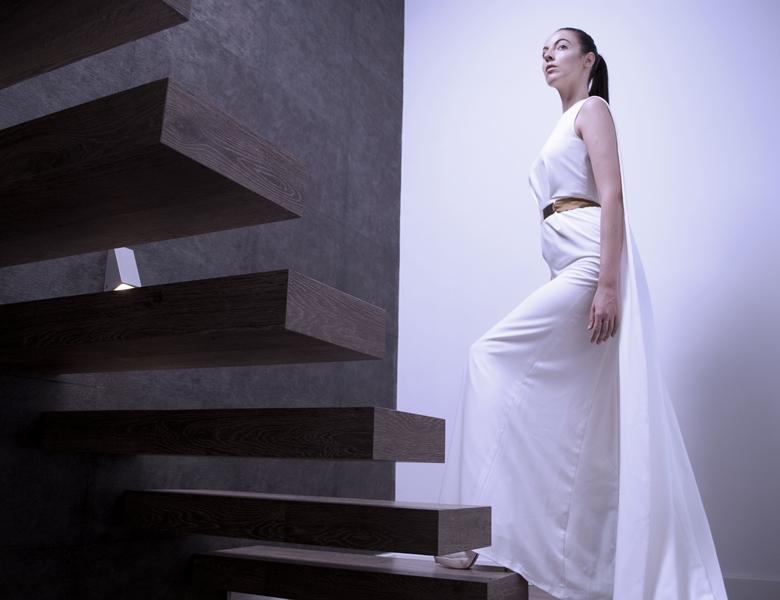 novia_minimalista_vestidos