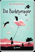 http://readingtidbits.blogspot.de/2015/04/rezension-die-buchspringer-von.html
