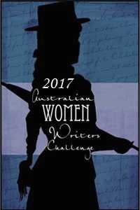 2017 Australian Women Writers