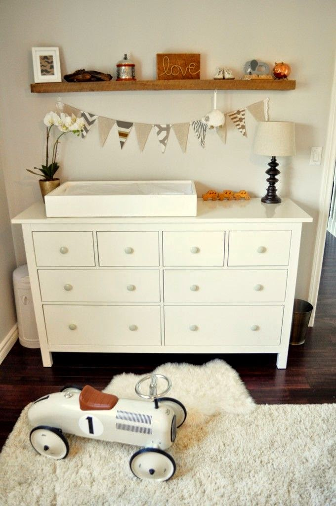 http://projectnursery.com/projects/rustic-and-contemporary-nursery/#