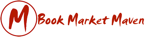 Book Market Maven