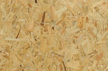 Made of wood tablero osb - Precio tablero osb ...
