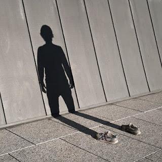 Мифы и факты о человеческой тени