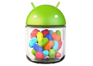 Google, 2012'nin En iyi uygulamalarını seçti