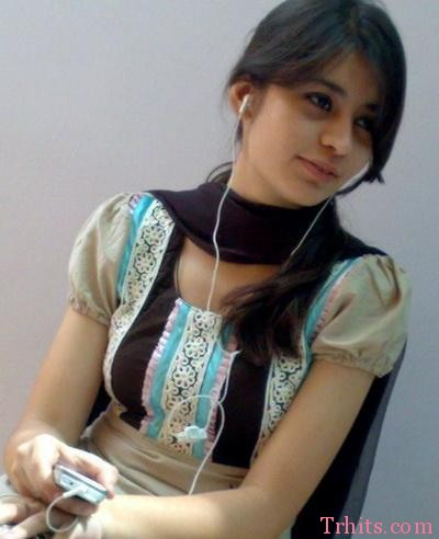 ... Indian Actressess & All Kind professional Model: Indian Desi Girls