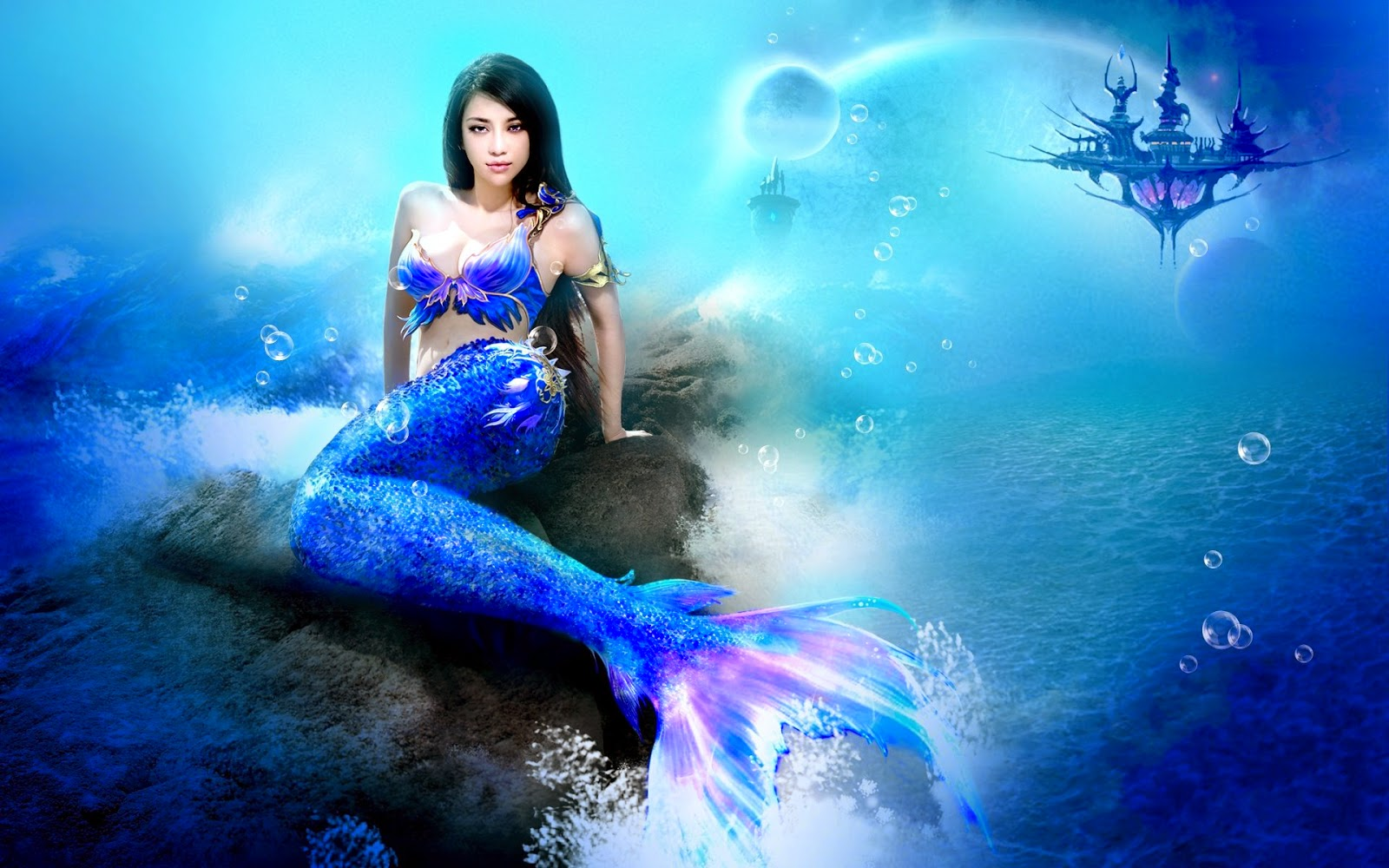 Beautiful-attractive-young-women-dressed-up-as-mermaid-in-real-life-picture-for-pc-desktop.jpg