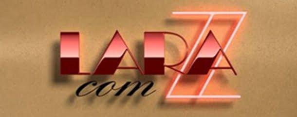 http://2.bp.blogspot.com/-G6saYBCbayI/TZ46gOAp8eI/AAAAAAAAFR4/soLph67k-ug/s1600/lara%2Bcom%2Bz.jpg