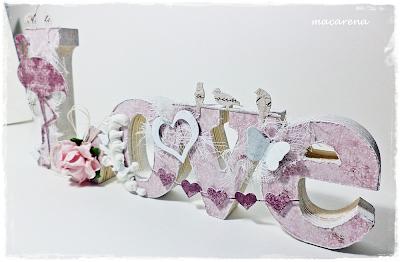 http://macarena-creativa.blogspot.com/2014/01/monokolorowe-love.html