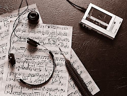 Music Life __?