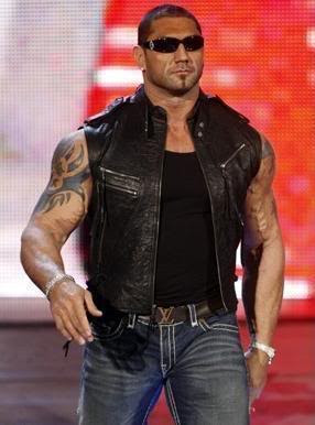 Cartelera de ROW-18/01/13, desde Miami, Florida. Dave_Batista-WWE