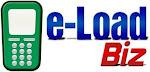 Register | e-LoadBiz