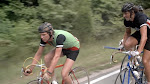 Breaking away,1979,di Peter Yates