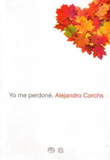 Alejandro Corchs