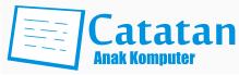 Cara Mengatasi The User Profile Service failed the logon