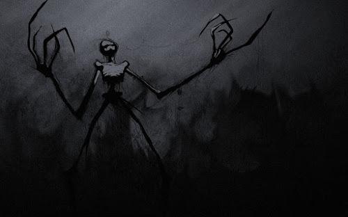 Tổng hợp truyện kinh dị Creepypasta (Phần 53)