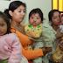 Inician cirugías gratuitas de labio leporino y paladar hendido en Hospital Loayza