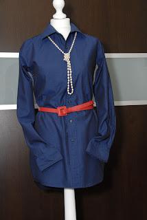 sukienka, koszula, odzież, ubranie, pasek, buty, wieczór, recykling, dress, shirt, clothing, clothes, belt, shoes, evening, recycling,