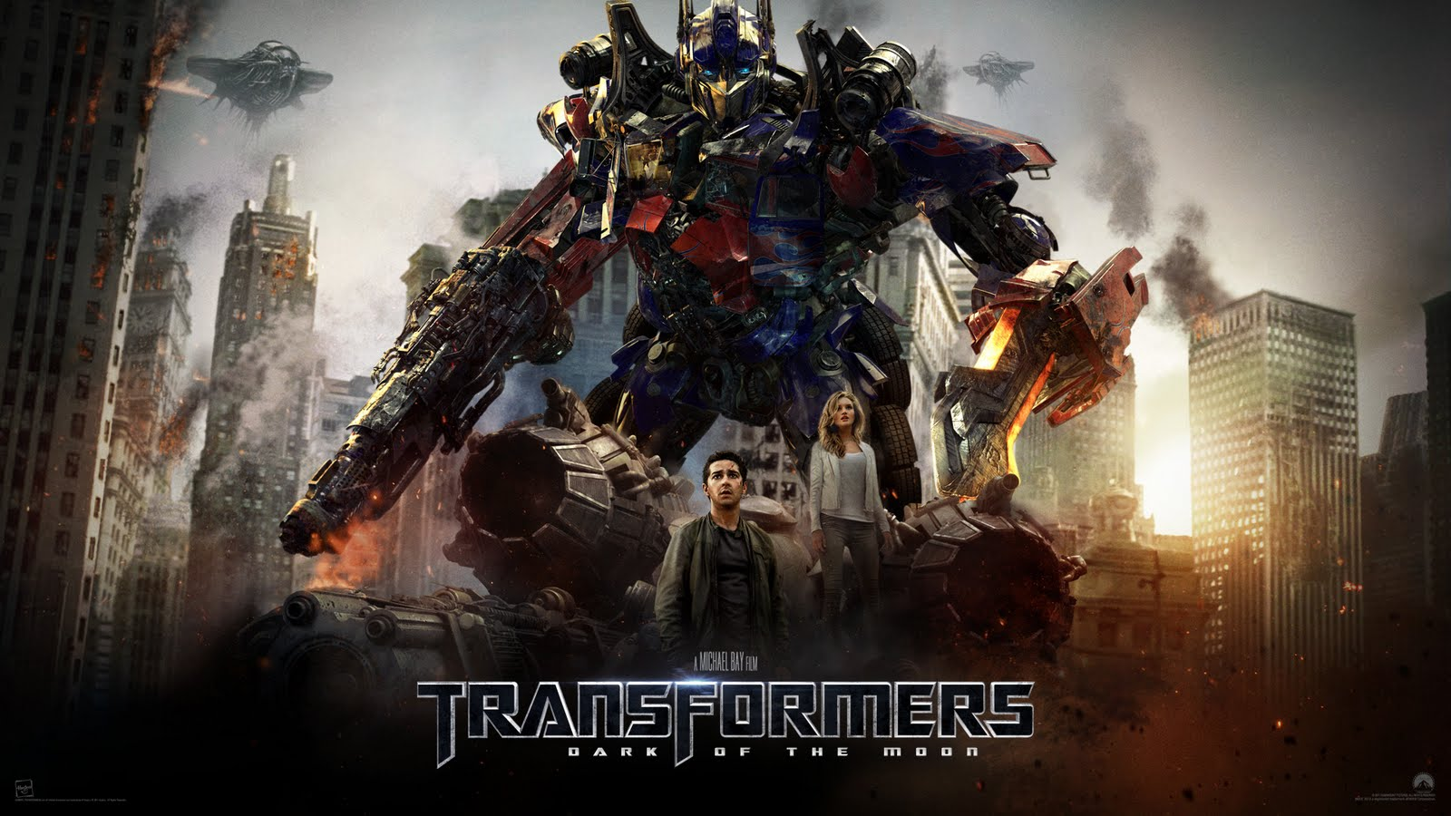 http://2.bp.blogspot.com/-G711z4_POsI/TfW-uBBPCRI/AAAAAAAAAwU/WbN9PrnpCN4/s1600/Transformers13.jpg