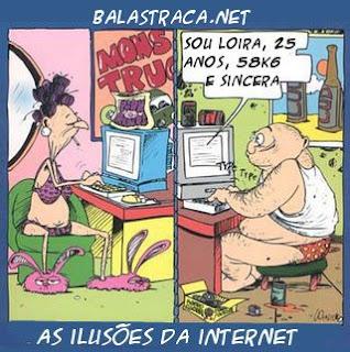 namoro na internet, salas de bate papo, chat online, encontro de casais