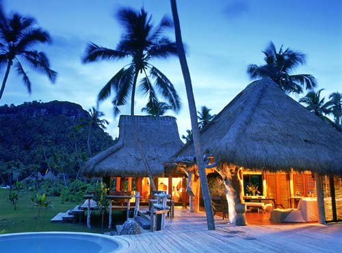 Luxury Honeymoon In Usa Travel And Tourist Places Of The World