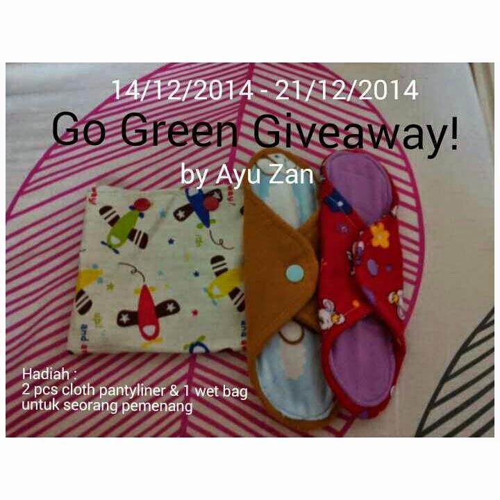 http://www.ayuzan.com/2014/12/go-green-giveaway-by-ayu-zan.html