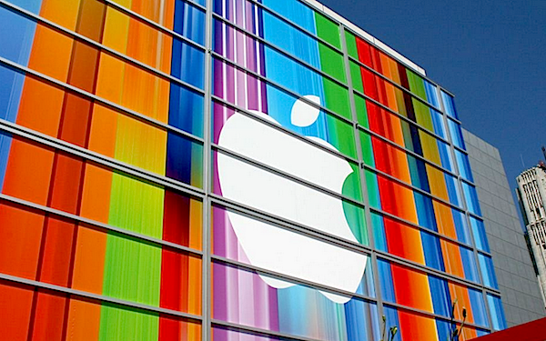 Watch Apple iPhone 6 Launch Event Live Stream Online, watch Apple keynote event live, free streaming of Apple keynote event, live stream of Apple iPhone 6 launching event, watch launch of iphone 6