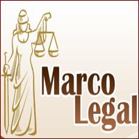 pensão por morte, novas regras de direito, INSS
