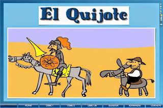 http://reymma.wix.com/quijote#!