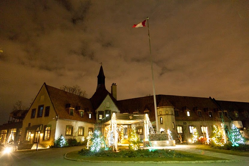 ontario wedding venues photo