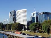 BUENOS AIRES (CIUDAD) FOTOS buenos aires retiro catalinasnorte