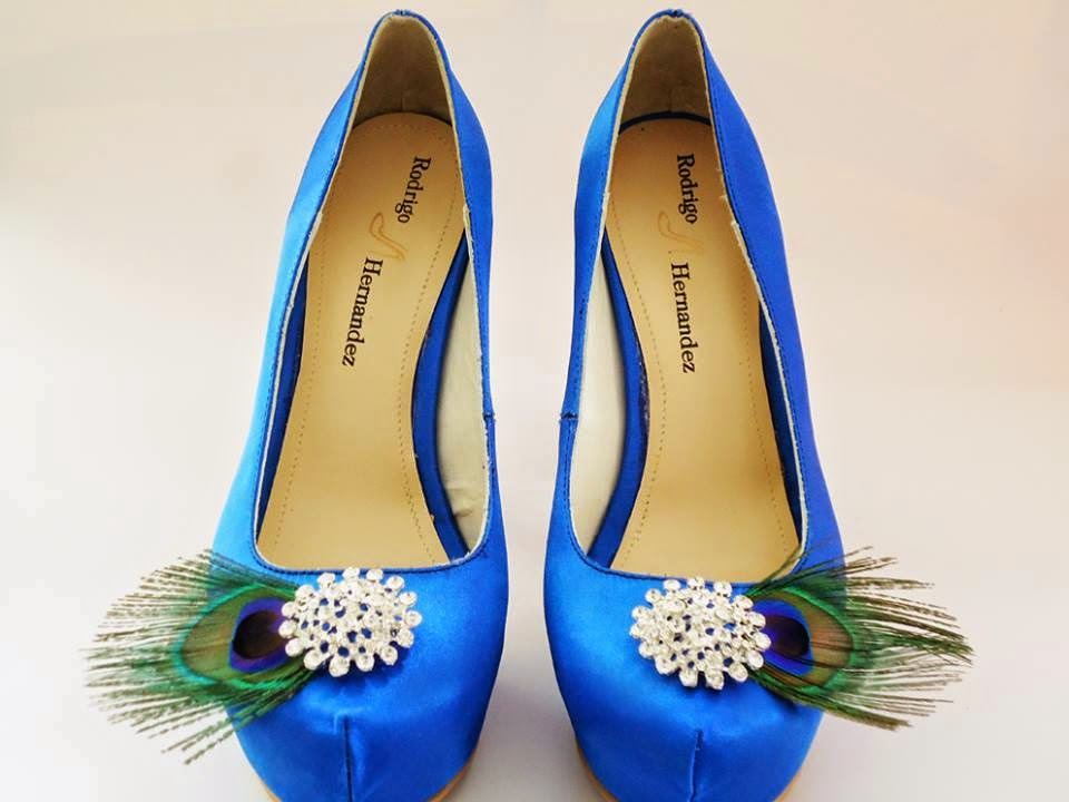 imagenes de zapatillas con pedreria - imagenes de zapatillas | Gibra Zapatillas de mujer con pedrería Amazon