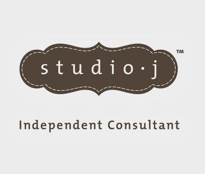 http://inkysquid.ctmh.com/ctmh/products/studioj.aspx
