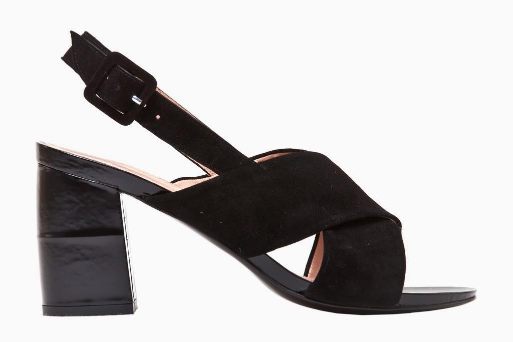 robertclergerie-elblogdepatricia-shoes-calzado-scarpe-calzado-tendencias-sandalias