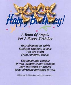 Happy Birthday in Heaven Quotes http://marcomarnewicklovingmemories.blogspot.com/