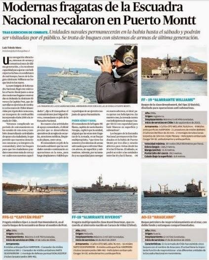 http://www.ellanquihue.cl/impresa/2014/10/02/full/4/