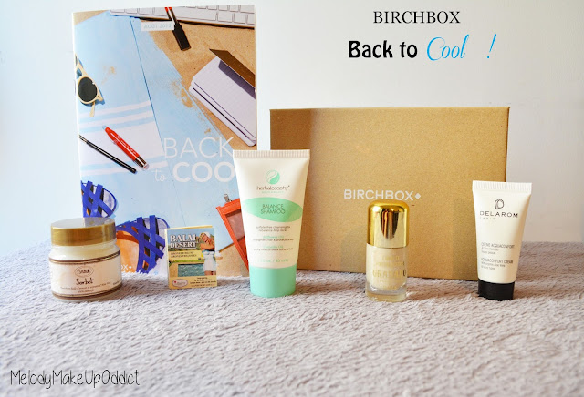 http://melodymakeupaddict.blogspot.com/2015/08/birchbox-daout-back-to-cool.html