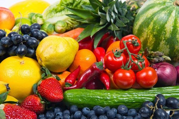 طرق بسيطة للتغلب على الجوع عند محاولة فقدان الوزن, محاولة إنقاص الوزن, طرق للتخلص من الجوع عند فقدان الوزن,