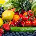 طرق بسيطة للتغلب على الجوع عند محاولة فقدان الوزن