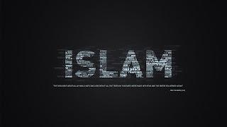 Perilaku Islami
