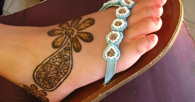 mehndi designs simple and easy for hands arabic to draw