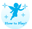 http://otomeotakugirl.blogspot.com/2014/07/my-sweet-proposal-how-to-play.html