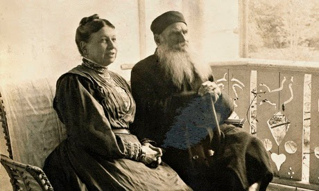 http://www.theguardian.com/books/2014/oct/30/sofia-tolstoy-kreutzer-sonata-variations-published-in-english