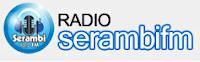 setcast|Serambi FM Aceh Live