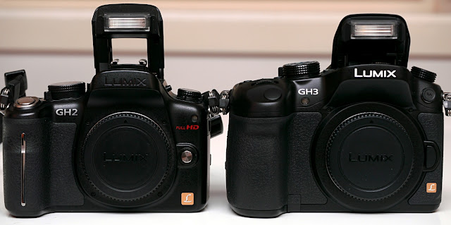 gh2+vs+gh3+front+flashes.jpg