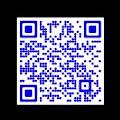 Sitio web IES Arcelacis