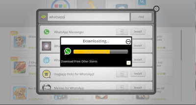 download+whatsapp
