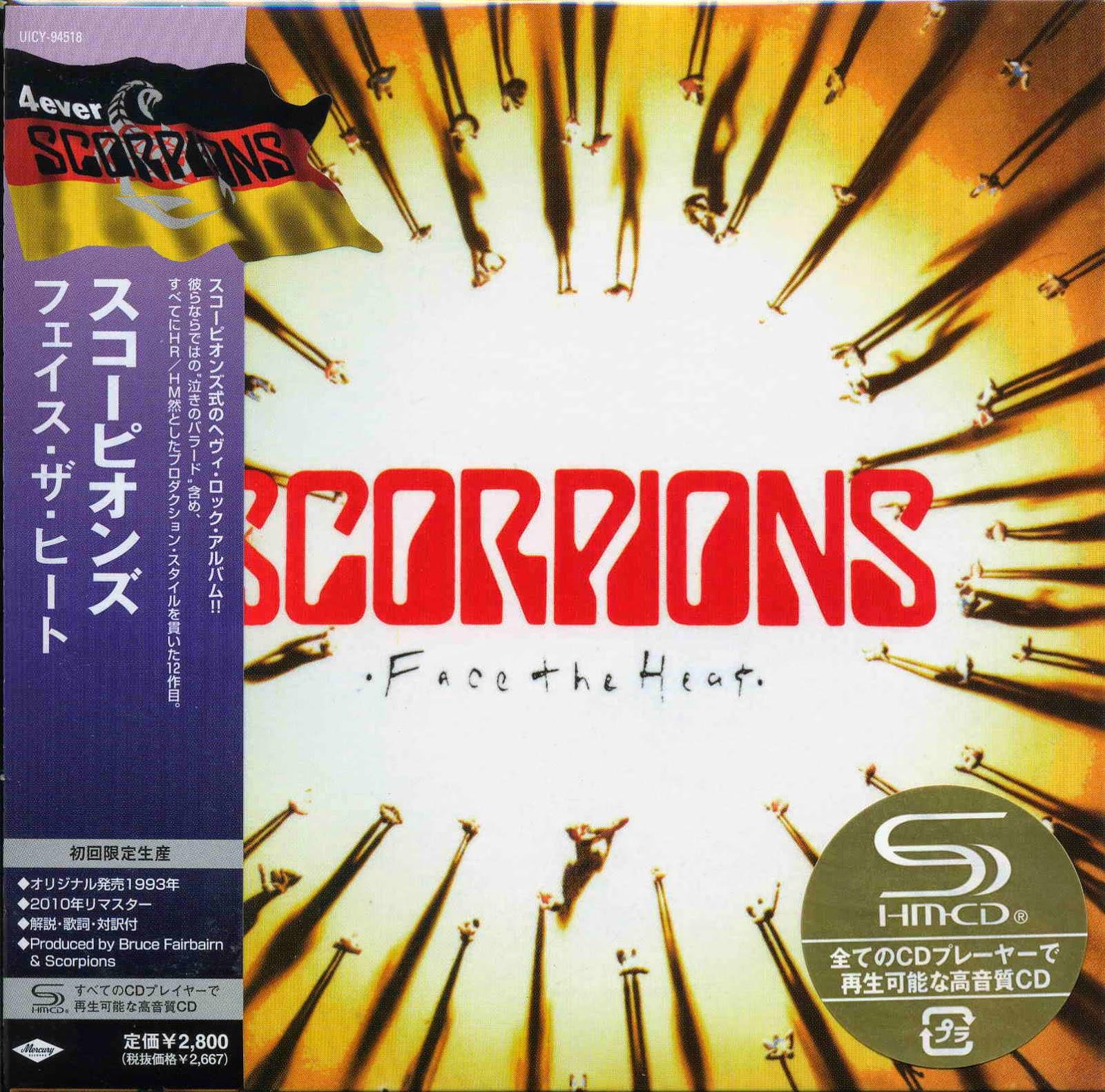 download dvd scorpions acoustica lisboa torrent