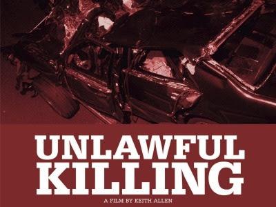 princess diana death photos unlawful killing. Princess Diana#39;s death was